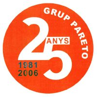 logo-25-anys