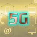La red 5G transformará la venta de viviendas